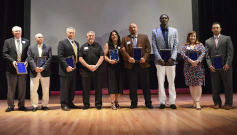 Miami High Alumni Association: Sports Hall of Fame