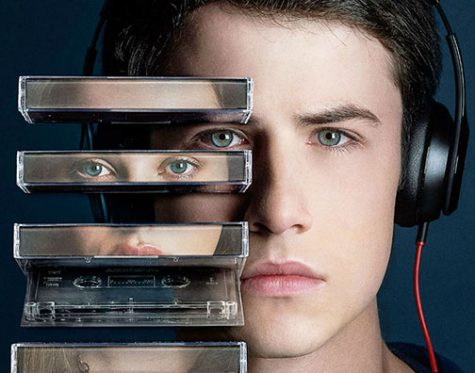 13 Reasons Why I Watched