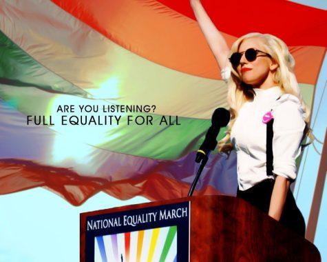 Source: benchicmag.com/magazine/lifestyle/culture/gay-Lady-Gaga/