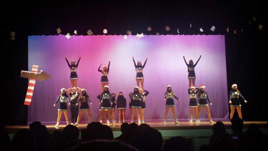 ws+cheer