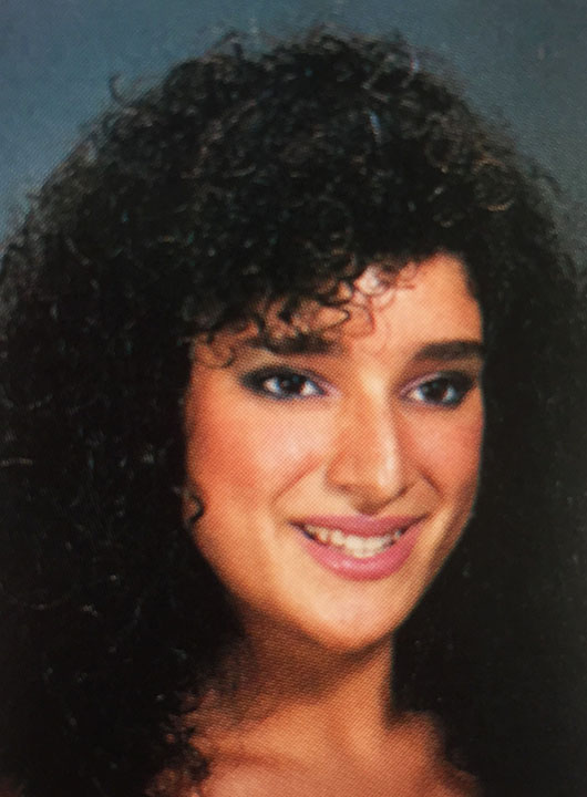 Ms.+Rivero+graduated+from+Miami+High+in+1989