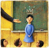Source: http://www.yokibu.com/communityspeak/2014/classroom-favouritism-how-is-this-affecting-my-child/