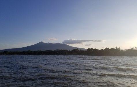 Living the Nicaraguan Life