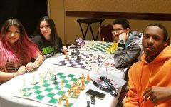 Alternate Text Not Supplied for Chess Nationals 2018 Jpeg.