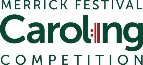 Merrick Festival Caroling Competition of 2018!