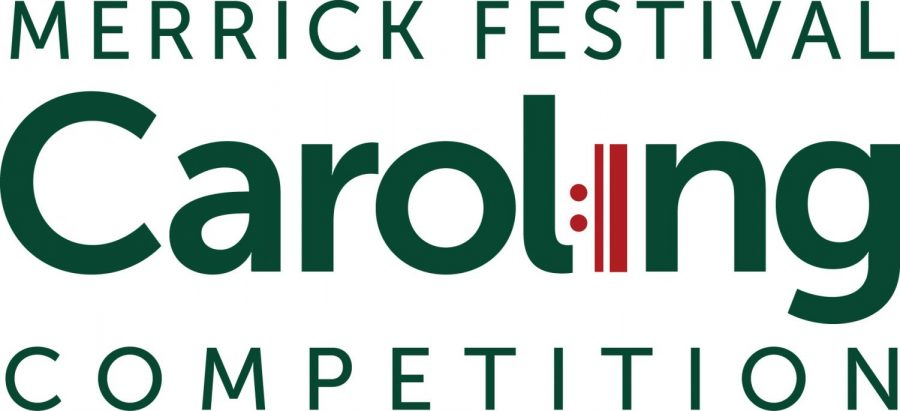 Merrick+Festival+Caroling+Competition+of+2018%21