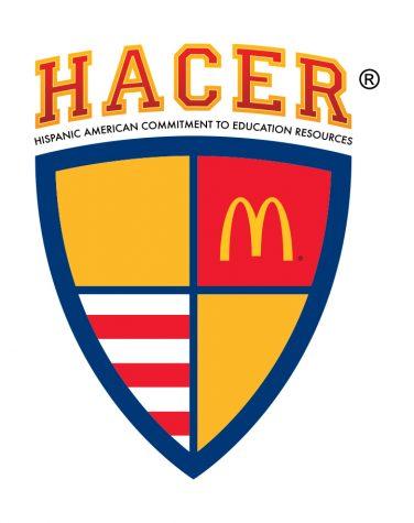 McDonald's HACER® National Scholarship