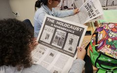 Alternate Text Not Supplied for holocaust brief photo #1.
