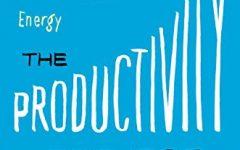 Source:https://www.amazon.com/Productivity-Project-Accomplishing-Managing-Attention-ebook/dp/B00Z3G239W