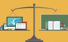 Source: https://www.eztalks.com/online-education/online-education-vs-traditional-education-which-one-is-better.html