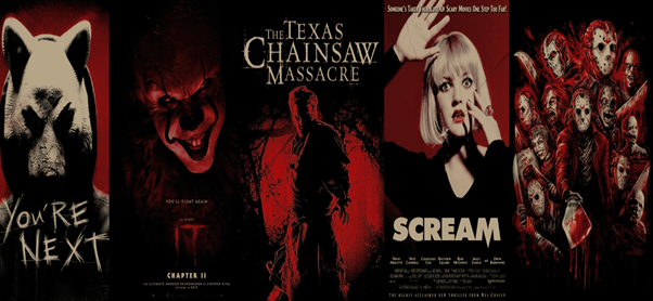 Source: https://www.tumbral.com/tag/horror%20movies%20headers