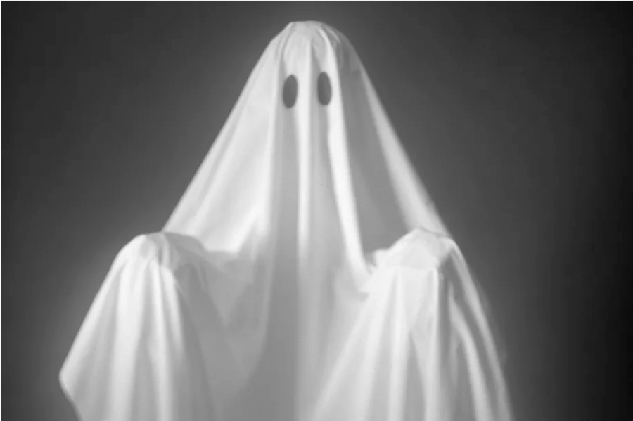 https://www.vox.com/platform/amp/2014/11/1/7138083/celebrate-the-spooky-weekend-with-this-ghost-playlist