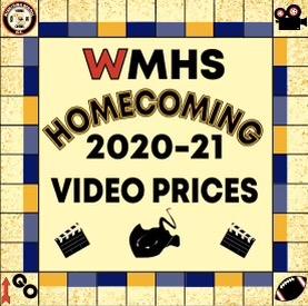 TV Production (WMHS)