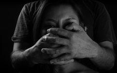 https://r3.rappler.com/previous-articles?filterMeta=rape%20in%20the%20Philippines